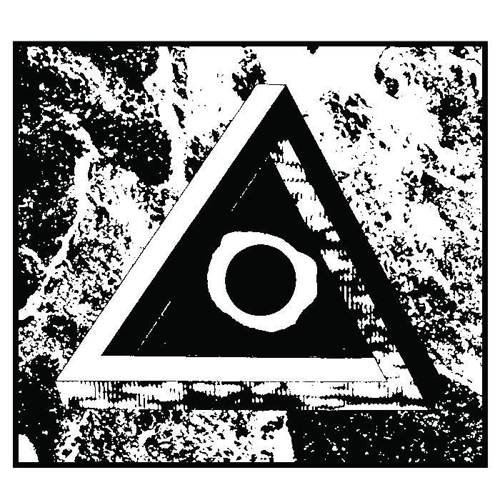 Mutilation cover art