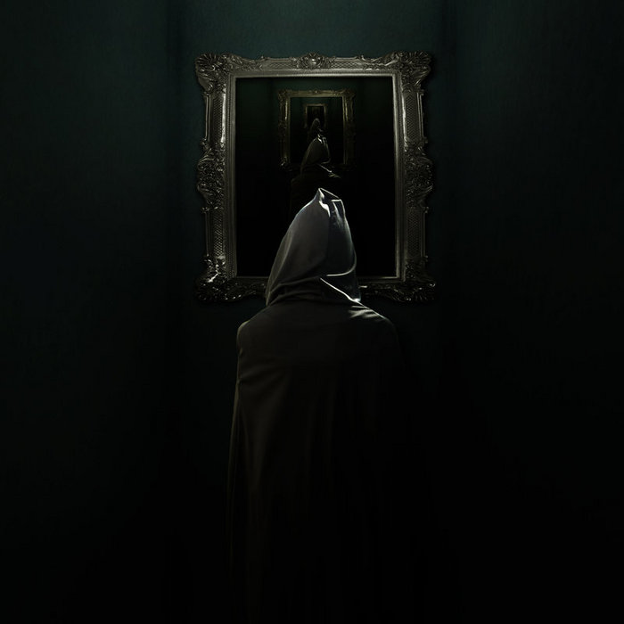 Krtrima Sprha cover art