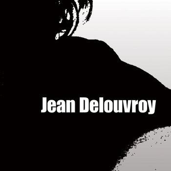 Jean Delouvroy cover art