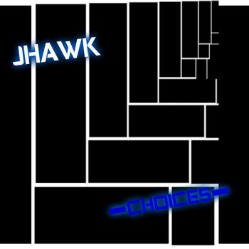 Choices (Mixtape) cover art