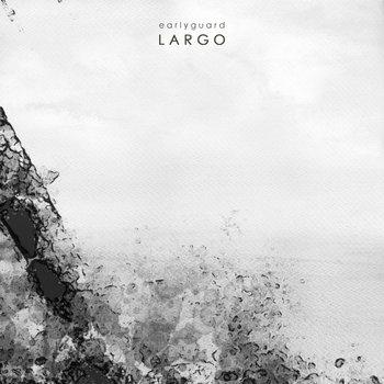 Largo cover art