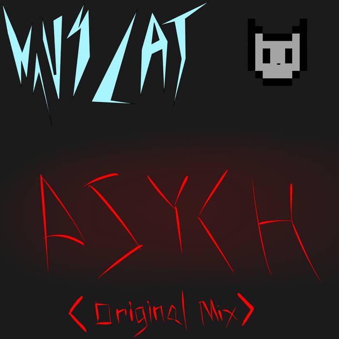 Psych (Original Mix) cover art
