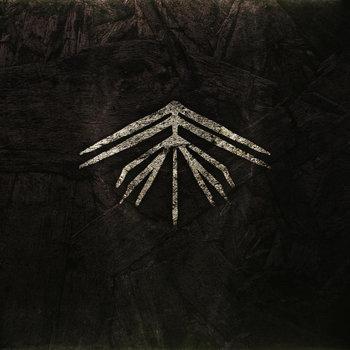 Earthling cover art