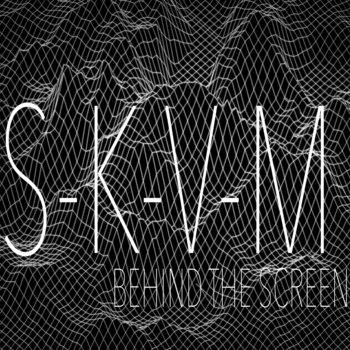 EP  SKVM 001 cover art