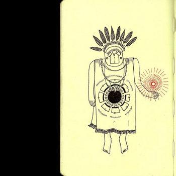 >[{Vintage Soul}]> cover art