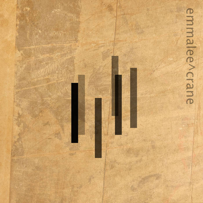Crowd of Reeds cover art