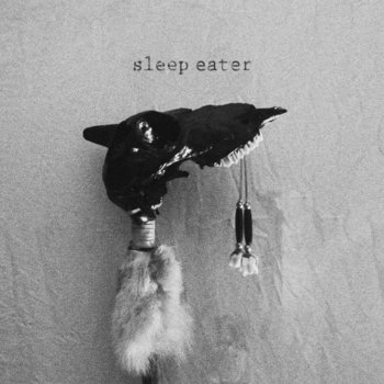 Sleep Eater cover art