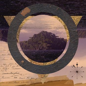 Passage cover art