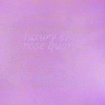 rose quartz cover art