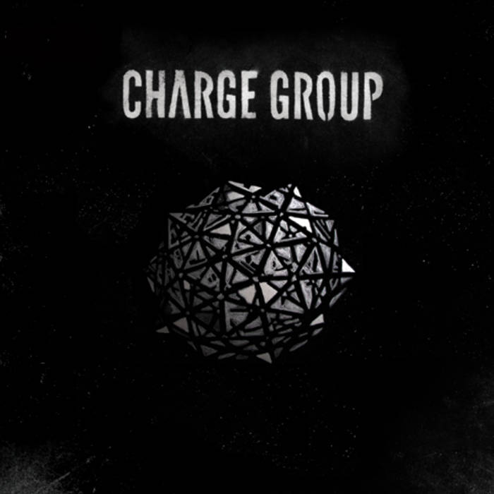 Charge Group cover art