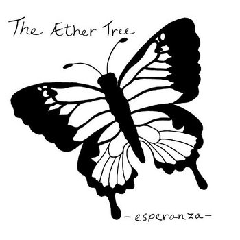 Esperanza cover art