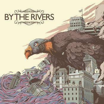 By The Rivers cover art