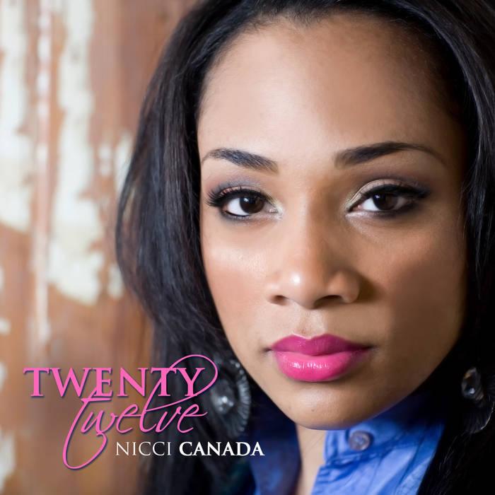 """Twenty Twelve"" cover art"