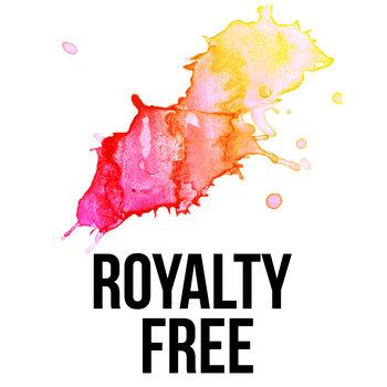 Optimism (Royalty Free) cover art