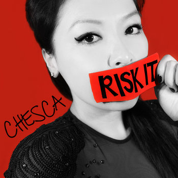 Risk It cover art