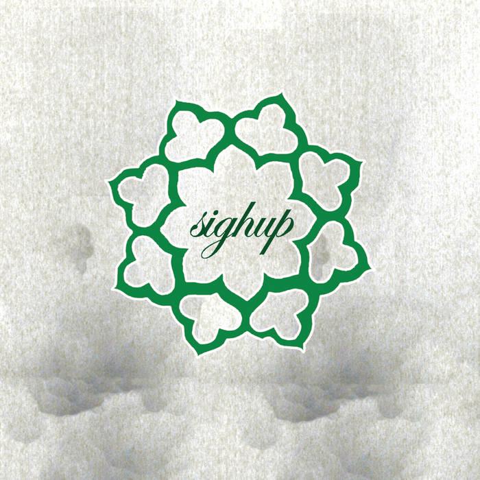 Karbala cover art