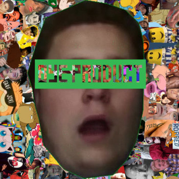 .GIF cover art