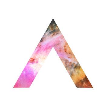 Angels (Original Mix) cover art