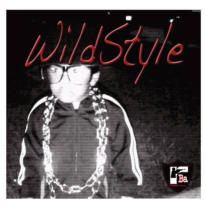 Wildstyle cover art