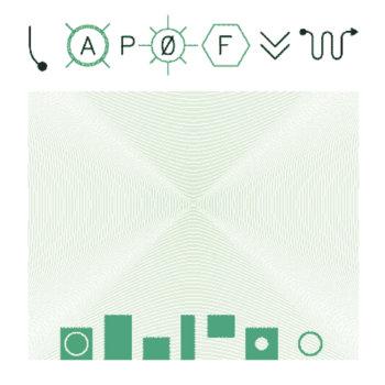 ◙ █ ▄ ▌▀ ◘ ○ cover art