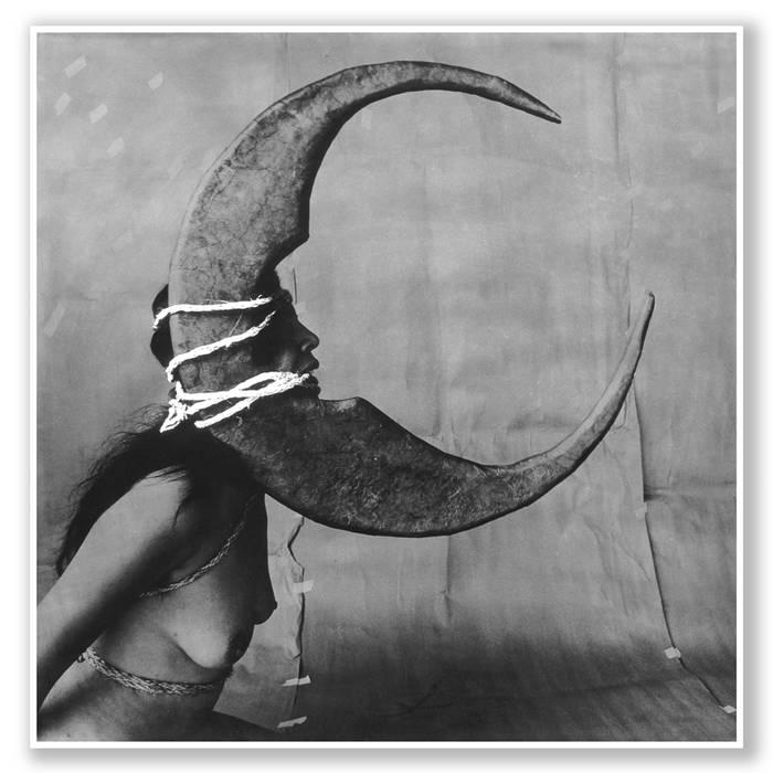 Moonlover cover art
