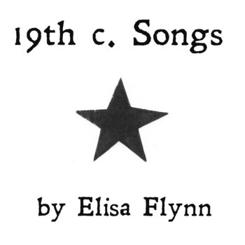 19th Century Songs cover art
