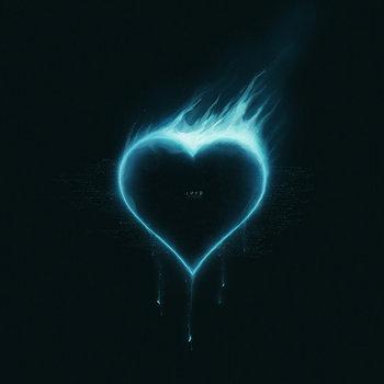 Destroyers - LECTRIC LOVE (Disco Tech Dj Edit) cover art