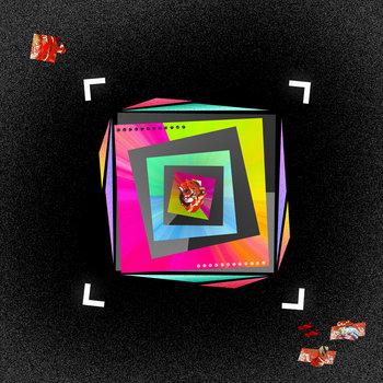 FOGPAK #11 cover art