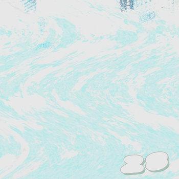 28 Underground - 28 Beats cover art