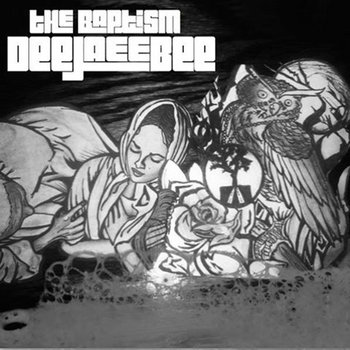 The Baptism cover art