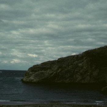 Endless Sea cover art