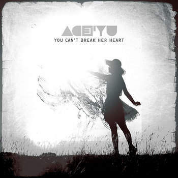You Can't Break Her Heart cover art