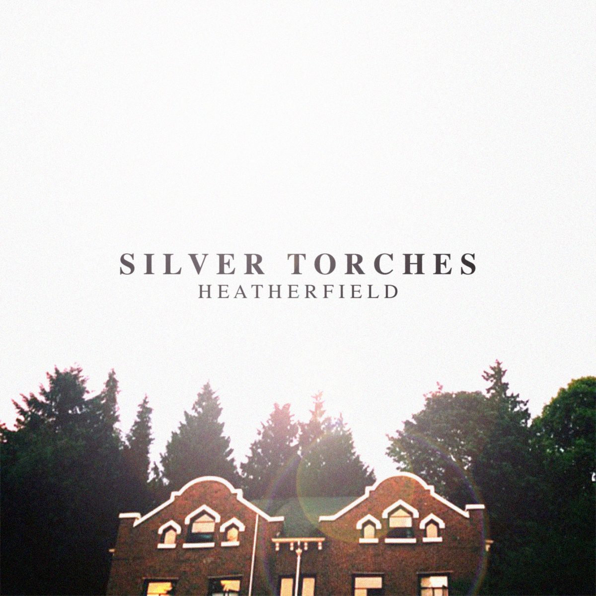 [Sunday Listening] Heatherfield – Silver Torches