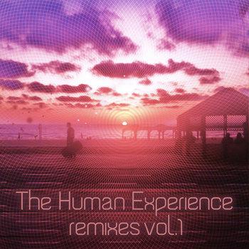 11.11.11 eurythmy rmx cover art