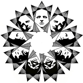 Golden Arrow cover art