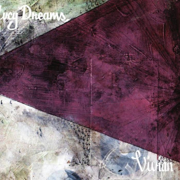 Vivian cover art