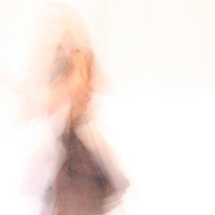 Tremble/Release Me cover art