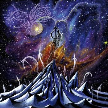 Phobos Monolith cover art