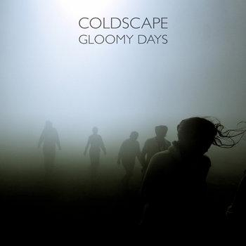 Gloomy Days cover art
