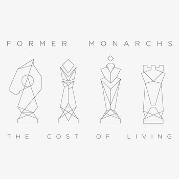 The Cost of Living cover art