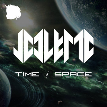 Time & Space cover art