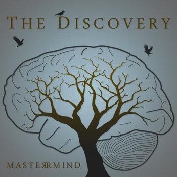 Mastermind cover art