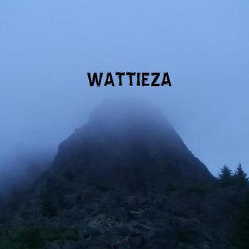 Mountain Mixtape cover art