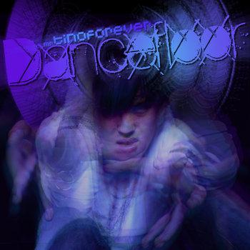 Dancefloor EP cover art