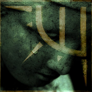 Emotional Ground Zero orchestral version cover art