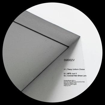 SM002V cover art