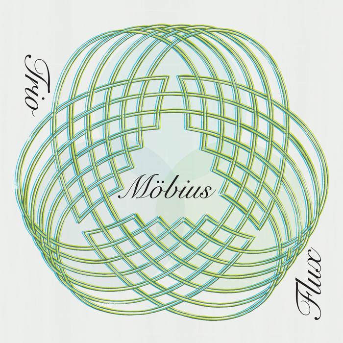 Möbius cover art