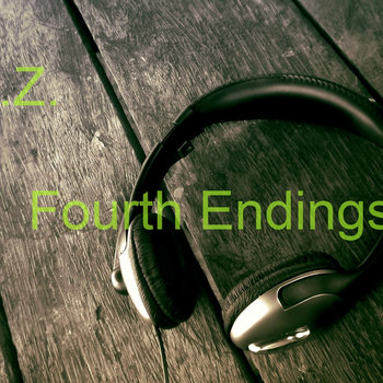 Fourth Endings cover art