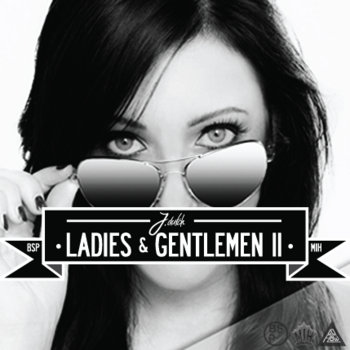 J. Dutch - Ladies & Gentlemen II cover art