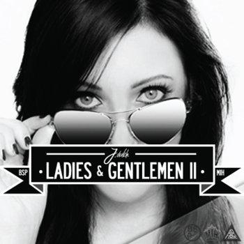 J. Dutch - Ladies & Gentlemen II cover art